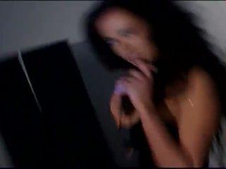 Lost Angels Olivia Del Rio Scene 3