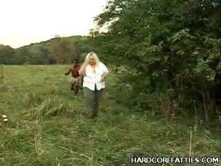 mooi mollig gepost, een bbw porno, groot vet porno