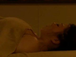 rated orgasm best, voyeur most, full sex