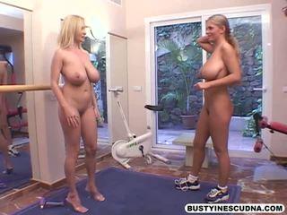 Ines And Cassandra