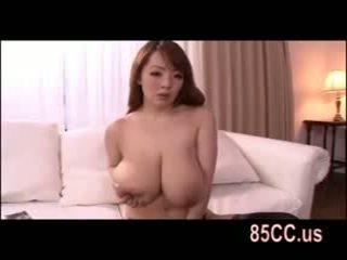 u pijpen porno, blow job actie, grote borsten mov