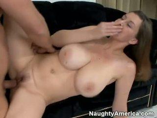 hardcore sex gepost, cumshots, zien grote lul thumbnail
