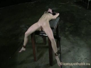 hardcore sex vid, mooi bondage sex film, beste gratis porno dat is niet hd thumbnail