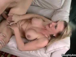 ideaal hardcore sex nominale, nominale blondjes hq, hard fuck