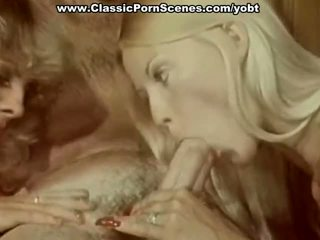 group sex mov, real blowjob, vintage posted