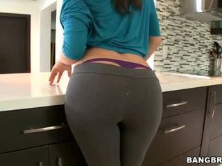 most babes quality, full big ass, butts new