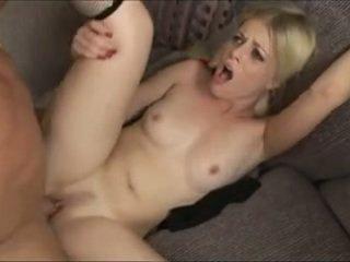 beste blondjes gepost, nominale hardcore scène