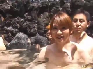 hot japanes av models check, check korean nude av model rated, nice asian porn hq