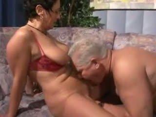 vers volwassen porno, alle duits klem, kwaliteit amateur
