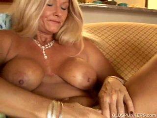 mooi big dicks and wet pussy tube, grote tieten video-, nominale kut