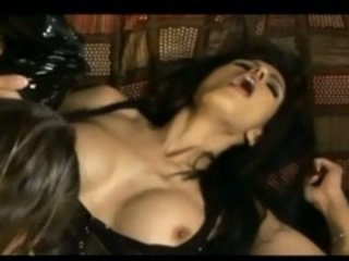אנאלי באינטרנט, החם ביותר לבני נשים, טרי שרף גומי