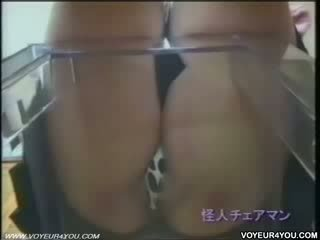 most porn online, new cam online, most japanese