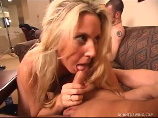 meer orale seks, heet pijpen thumbnail, kwaliteit grote lul seks