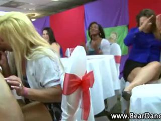 great reality, any parties, you blowjob tube