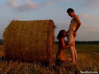 online jong porno, schoonheid mov, kuiken kanaal