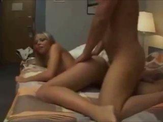 meest cum mov, jizz vid, nieuw paardrijden porno