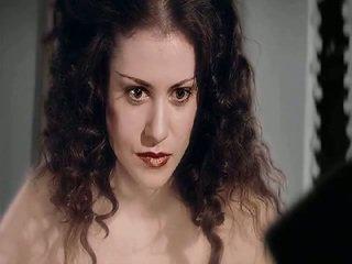Anna Kovalchuk Master I Margarita