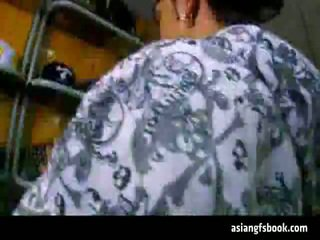দুর্দশা লিঙ্গের, পাবলিক সেক্স, অপেশাদার অশ্লীল রচনা