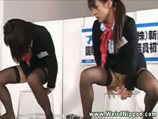 gratis japanse seks, exotisch film, meest bizar