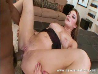 vers brunette neuken, kwaliteit hardcore sex film, hard fuck thumbnail