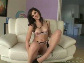 echt brunette kanaal, alle grote borsten neuken, anale sex video-