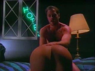 beste tieten, boobspornstarfuckingstraighthardcorebrunettecunni seks
