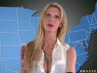 online schattig gepost, hardcore sex porno, broodmager video-