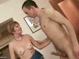 hardcore sex film, heetste orale seks mov, zuigen