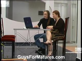 controleren hardcore sex gepost, nominale blow job porno, kwaliteit hard fuck