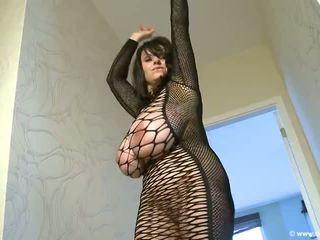 Milena velba хубав outfit