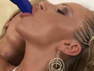 più caldo sesso lesbico fresco