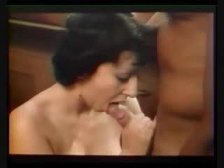free group sex fuck, french film, vintage mov