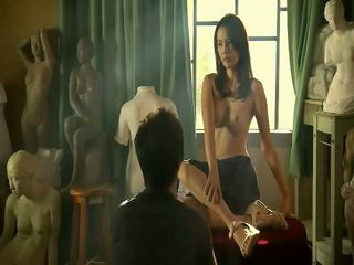 celebrità nude