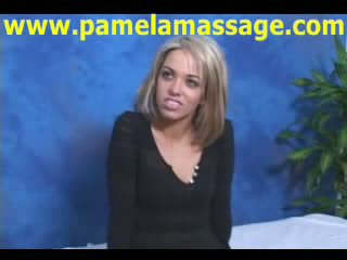 porn, ideal reality all, see masseuse fun
