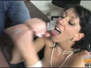 hardcore sex neuken, heet grote lul scène, beste grote lullen porno