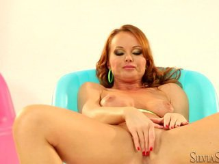 fun college, red head see, hottest natural tits online