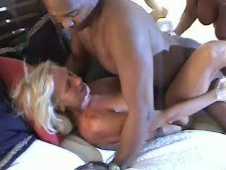 new groupsex, new amateurs, swingers all