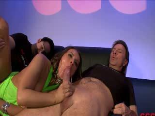 cumshots, quality cum shot movie, full cum