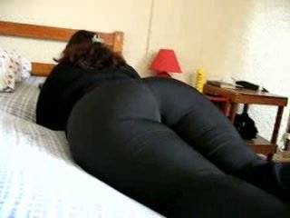 rated chubby, free big ass, amateur online