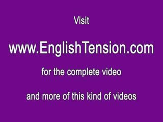 online pervers, xxx, beste bioscoop thumbnail