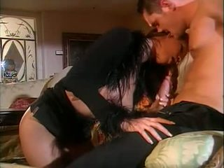 Having sex cu tera patrick video