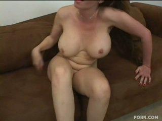 brunette, fucking, white