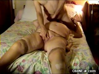 see granny sex porn, great fat ass, great toys dildo brutality vid