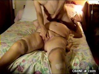 Hung Dư khiêu dâm