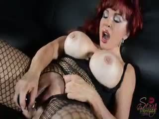 great toys see, see big boobs, hot redhead most