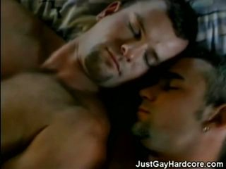 이상 섹스 뜨거운 게이 비디오 품질, 큰 뜨거운 게이 운동 선수, 모든 게이 빌어 먹을 비디오 정격