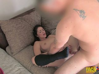 see blowjob free, nice babe fresh, online big tits