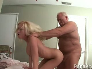 all hardcore sex most, big dick, fresh big dicks