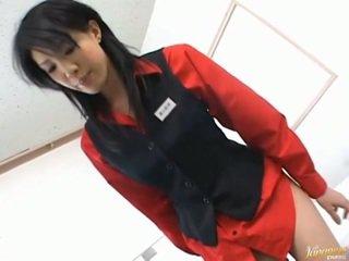 kwaliteit hardcore sex kanaal, een japanse av-modellen, plezier hot aziaten babes porno