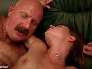 ideal hardcore sex watch, fun oral sex best, suck fun